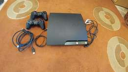 Playstation 3 - PS3 Pre - Owned