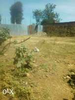 Land 1/8 at st Jude huruma good for home or flat 2m