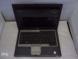 Dell Latitude D6300ppl Laptop Computer