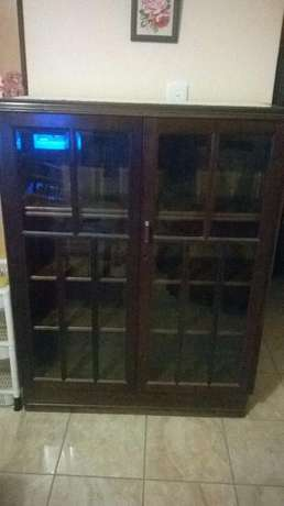Furniture items for sale Bluff - image 3
