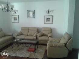 Executive Furnished Apartments in Kilimani off Deniss Pritt road