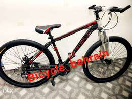 Bsa bicycle brand new 65bd 29inch