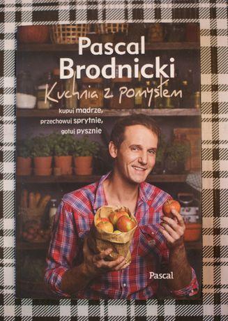 Kuchnia Z Pomysłem Pascal Brodnicki Warszawa Ursynów Olxpl