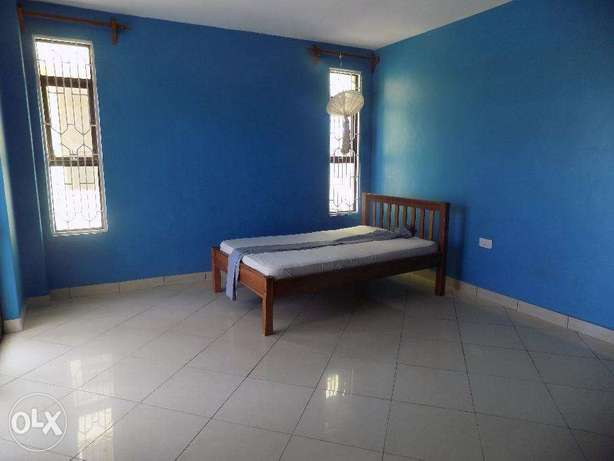 2 EXECUTIVE VILLA'S For Sale in Mtwapa at 90M. Mtwapa - image 6
