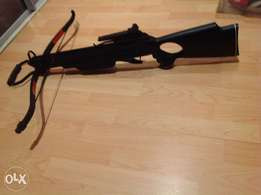 Guerella 150lbs crossbow for sale