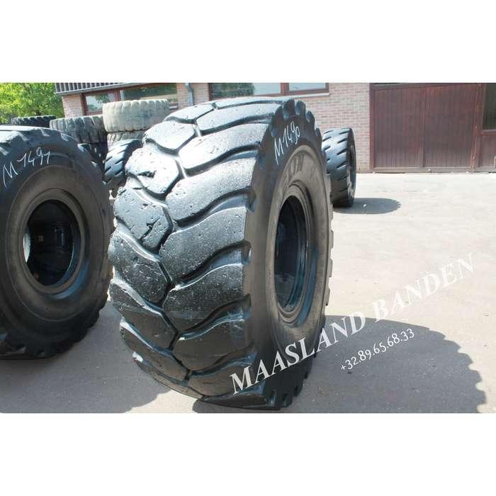 Michelin 26,5r25