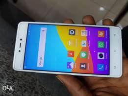 New Gionee f103 pro 4G LTE 2GB ram 16GB 13mp never be work on before