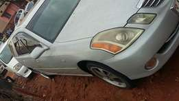 Toyota mark blit on sale