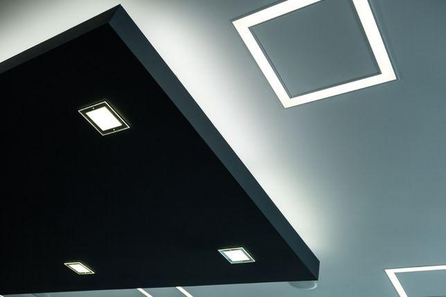 Oświetlenie łazienki Taśma Led Smd Rgbw 5050 Ip68 Mi Light