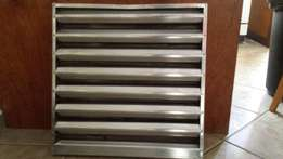 EXTRACTOR Filters For Sale
