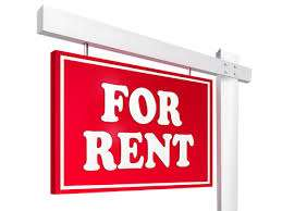 A Room self-contain apartments within Alapere - Ketu