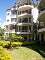 Apartment For Sale in Lavington