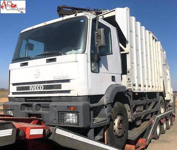 Iveco MH190 E27 - 2000