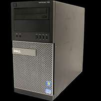 Dell Optiplex GX790 Intel i3 Tower PC 1 Year Warranty & Free Delivery
