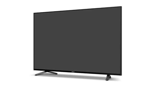 Hisense 40inch digital Class Full HD LED TV with warranty Nairobi CBD - image 2