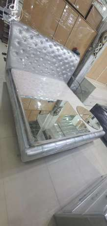 king size bed for sale contact whatsapp please free delivery