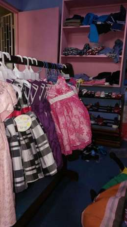 Baby Shop for sale. Lavington - image 6