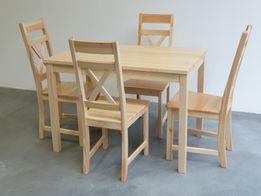 Groovy Krzesla Restauracji - Stoły i krzesła - OLX.pl DC63