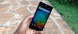 Tecno c9 for sale