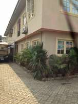 5bedroom duplex for Sale with BQ