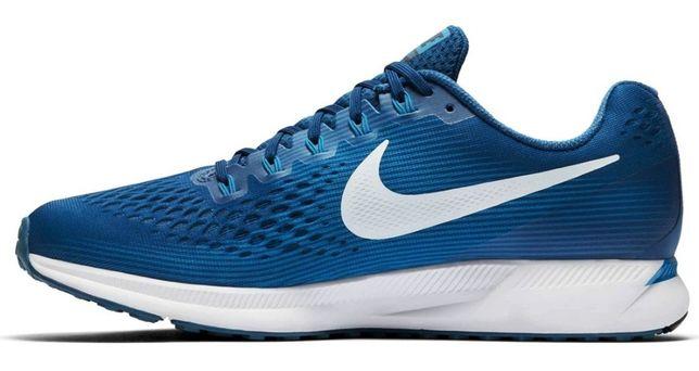 sports shoes c3655 c765c Buty Nike Air ZOOM PEGASUS 42 Wrocław Krzyki • OLX.pl