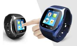M26 Bluetooth Android Smart Watch