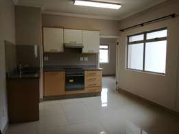 Beautiful 1 bedroom apartment in a sought after complex