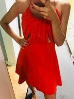 d60e5ce634 Sukienka Zara Xs - OLX.pl - strona 14