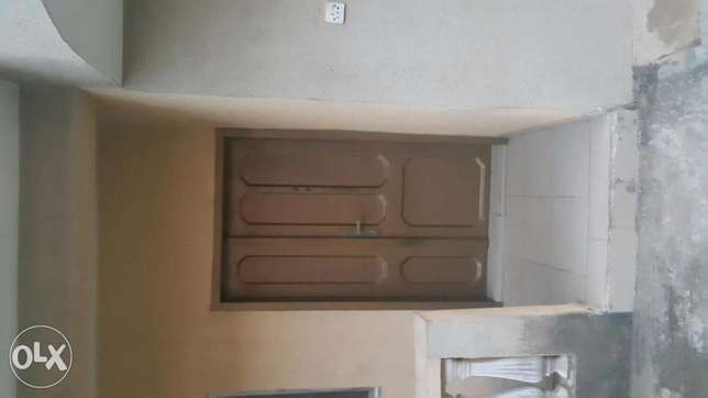 3 Bedroom tastefully furnished flat. Alimosho - image 4