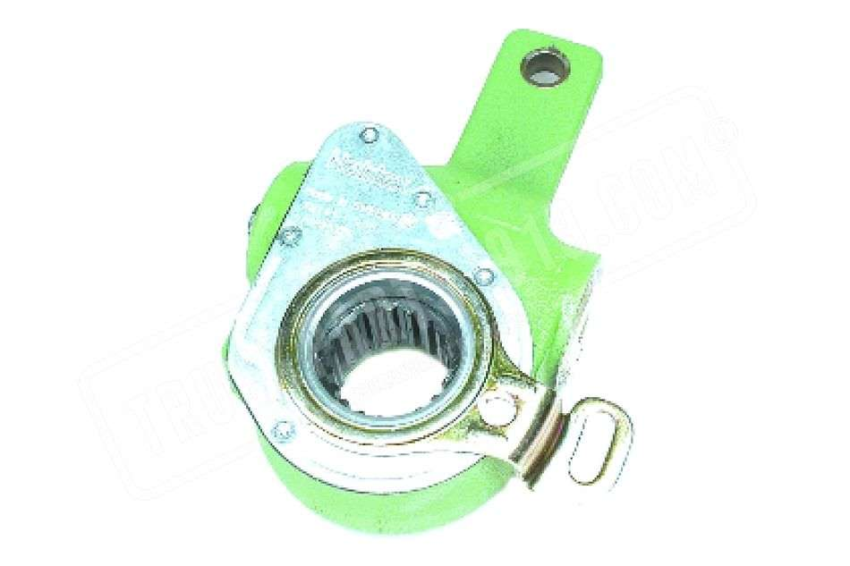 Haldex automatic slack adjuster van h spare parts for truck