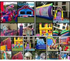 Bouncy castles,bouncing castle,trampoline trampolines for hire jumping