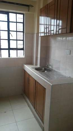 Executive Roybahn Heights Apartments For Rent Thika - image 5