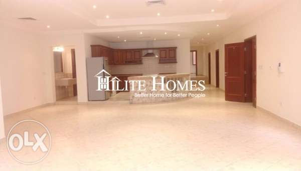 3bed apartment in Salwa ,Kuwait