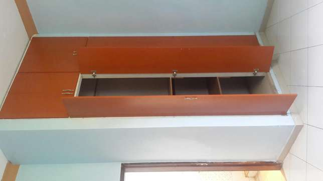 Residential 4bed roomed house bweyogerere axcessible to main Kampala - image 5
