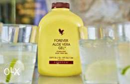 Wholesale Forever living products