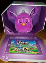 Furby Connect. Brand New. Kimberley