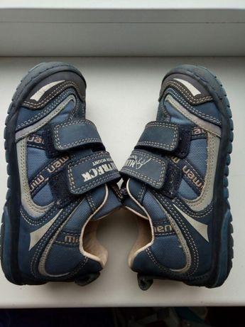 Кроссовки Minimen минимен 24р  370 грн. - Дитяче взуття Бровари на Olx bab9121f9a529
