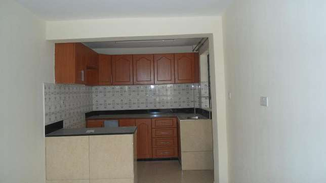executive 1 bedroom to let south b Balozi - image 1