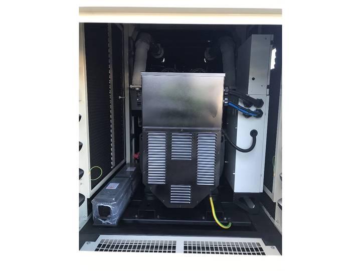 Doosan P158LE-1 - 410 kVA Generator - DPX-15553 - 2019 - image 16