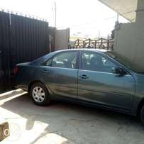 very clean toyota camry big daddy for sale