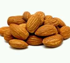 High quality Raw Almond nuts factory prices