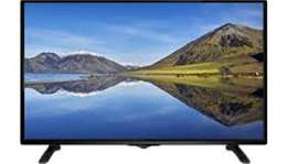 New Panasonic 24 inch tv digital