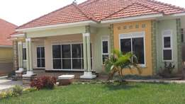 Kkira. House for sale at 509m