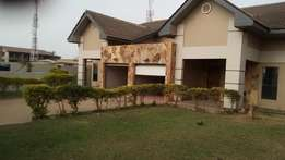 10 bedrooms Duplex house for sale