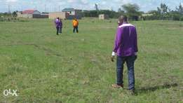 plots for sale and investment in juja farm near bypass