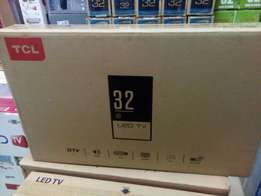 Tcl 32 digital tv