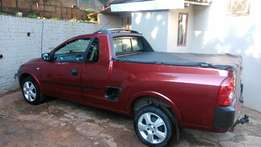 Opel Corsa - FOR SALE