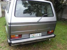 Vw microbus for sale