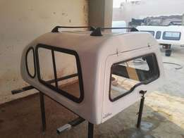 Opel corsa 1995 to 2003 canopy for sale