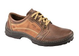 e0671f4a44fc9 Nowe i używane buty, szpilki na sprzedaż OLX.pl Kutno